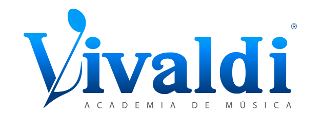 Academia Vivaldi ®